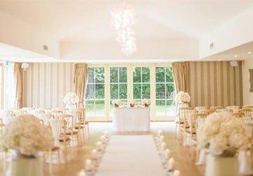 Hochzeitslocations Bielefeld Heiraten Und Hochzeit Feiern In