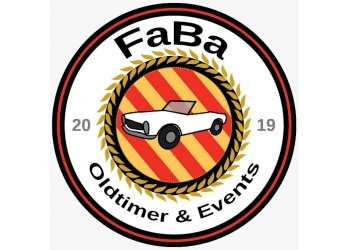 FaBa Oldtimer & Events in Karlsruhe
