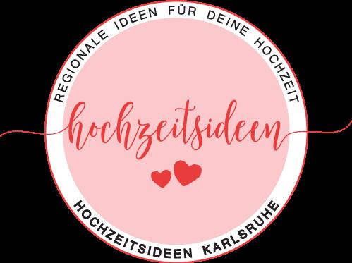 Hochzeitsideen Karlsruhe: Heiraten in Karlsruhe leicht gemacht